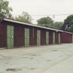 06,600 Lagerhallen RWG Lemke