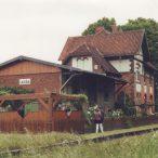 06,750 Bf Lemke EG Gleis