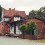 06,750 Bf Lemke EG Straße