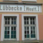 18,530 Bf Lübbecke01