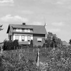 Hoysinghausen 4 bearbeitet