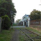 Industriepark 03