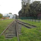 Industriepark 05