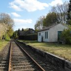 03,600 Bf Eitze-Bahnhof 01