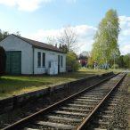 03,600 Bf Eitze-Bahnhof 03