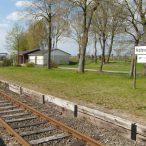 09,000 Bf Neddenaverbergen - Bahnsteig.JPG