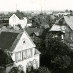 1743_000000-Nienburg-Bf-Bahnhofsstraße-Bahnmeisterei