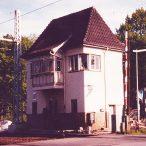 251199-Bf-Bremen-Oberneuland-St-Of