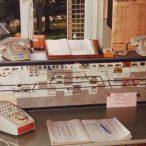 251355-Of-alt-Stelltisch-DrS-2