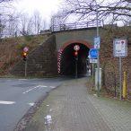 69,112 EBR N-S L161 Walsroder Straße