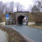 69,112 EBR S-N L161 Walsroder Straße