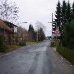 70,060 BÜ N-S Zur Rosenstraße