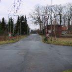 70,060 BÜ S-N Zur Rosenstraße