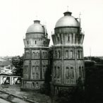 Bahnhofsstraße-15-Bahnhofsvorplatz-1-Wasserturm
