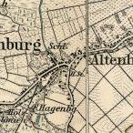 Hagenburg-STMB