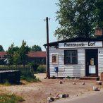 12800-BahnhofPeenemuende1993-2
