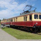 Peenemuende-S-Bahn1