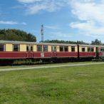 Peenmuende-S-Bahn-02