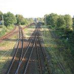 800px-Bahn_Brhv_Wulsdorf_EVB-by-Mueck-Wikipedia