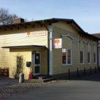 Hollenstedt-01