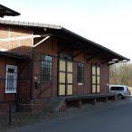Hollenstedt-03