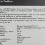 Peenemuende-S-Bahn-05