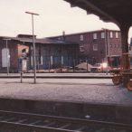 087960-Bf-Soltau-ehem.-Bw