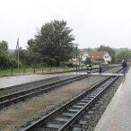 Bf-Binz-Gleis-Richtung-Norden