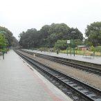 Bf-Binz-Gleis-Richtung-Sueden