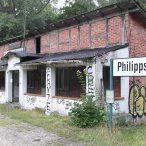 Hpu-Philippshagen-EG