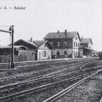 Bahnhof_Zwönitz