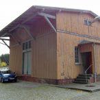 01-Jahnsbach-03