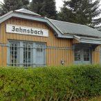 01-Jahnsbach-05